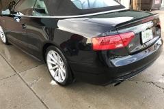 Car-after