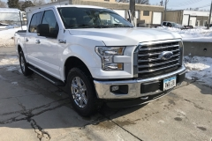 F150-after-e1556046900185