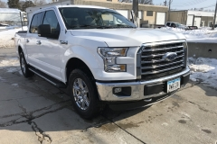 F150-after