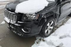 Jeep-before-e1556047016662